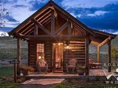 Best Cabin Designs Cabins Small Mexzhouse