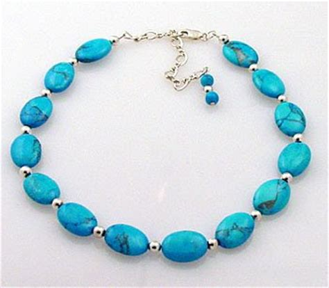 beaded necklace ideas shopping handmade jewellry beaded jewelry designs