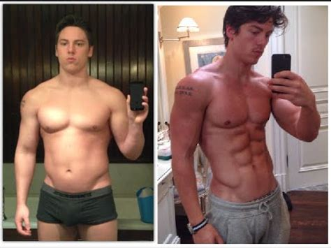 creatine results reddit before and after fitness pictures alpha style academy