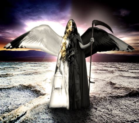 life and death in angel contest pictures made with photoshop image page 4 pxleyes com