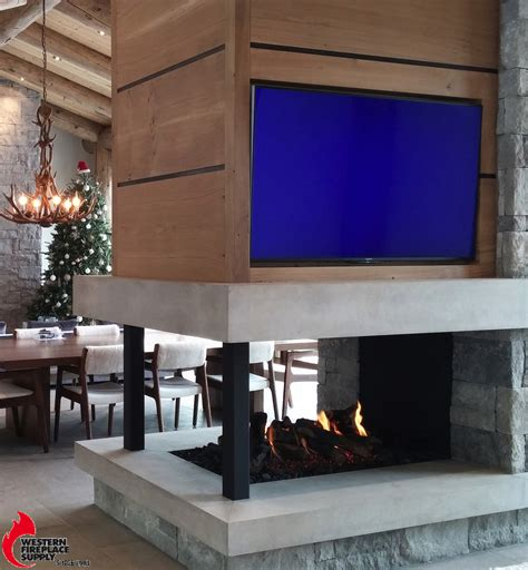 Fireplace Screens Atlanta by Fireplace Screens Atlanta 28 Images 100 Fireplace Screens Atlanta Home Ironhaus Three