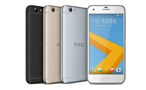 htc one htc one a9s uscita prezzo caratteristiche tecniche