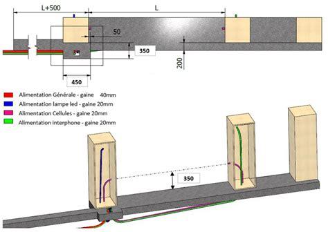 portail électrique prix 1460 prix portail electrique coulissant prix portail