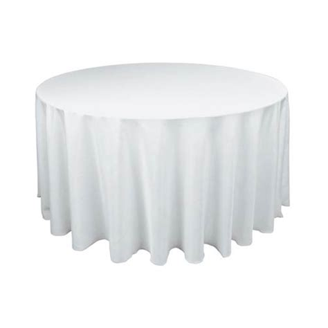 round table with white tablecloth white tablecloths for banquet tables video search engine