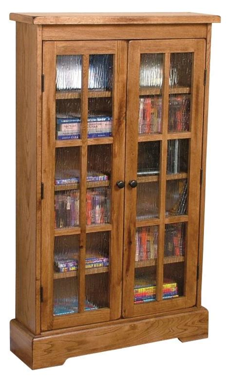dvd cabinets with doors beautiful dvd cabinet 5 cd cabinets with doors