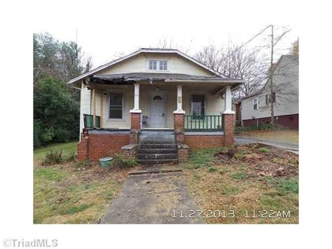 statesville carolina reo homes foreclosures in