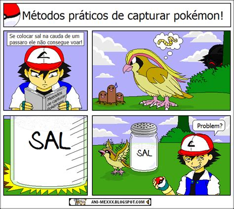 pokemons troll problem by mexxx sama on deviantart