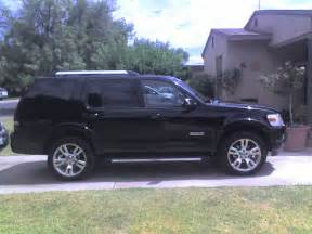 ford explorer questions 2008 ford explorer limited