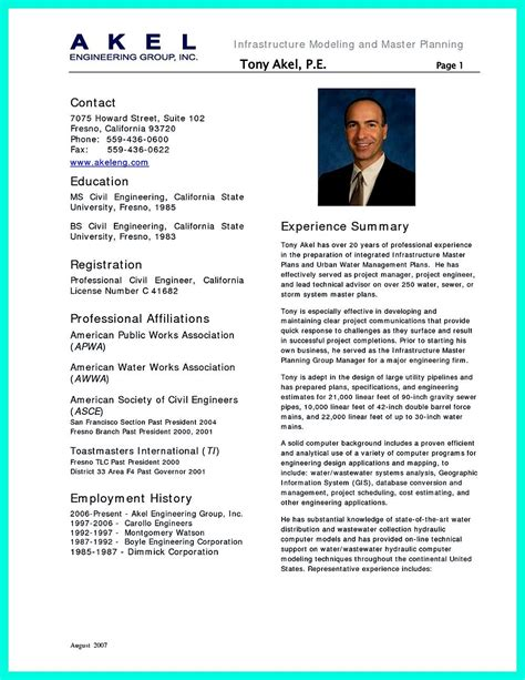 engineer resume examples system engineer resume sample systems