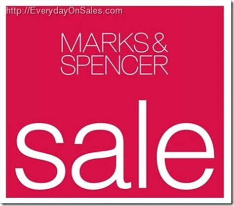 mark spencer sale malaysia everyday on sales marks spencer sale
