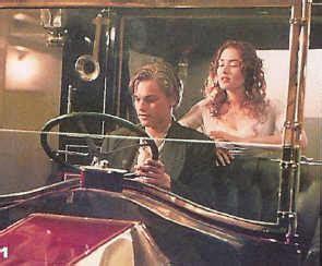 film titanic résumé en anglais les renault d avant guerre type cb 34021 coup 233 de ville