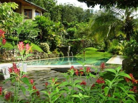 best hotel in kandy sri lanka top 25 hotels in sri lanka