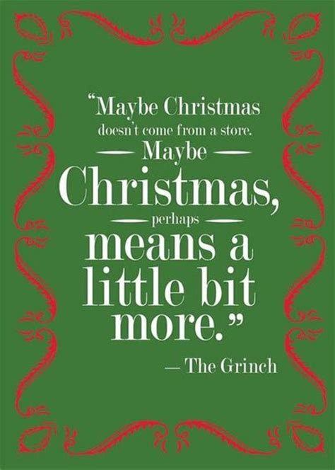 printable grinch quotes the grinch quotes heart quotesgram