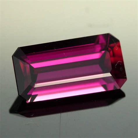 how to buy gemstones seda gems