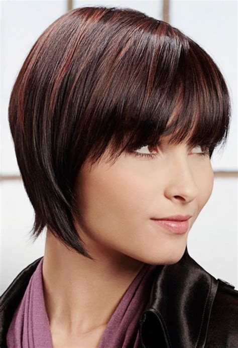 best hair wax for bob short hairstyles for women 20 best short hairstyles for