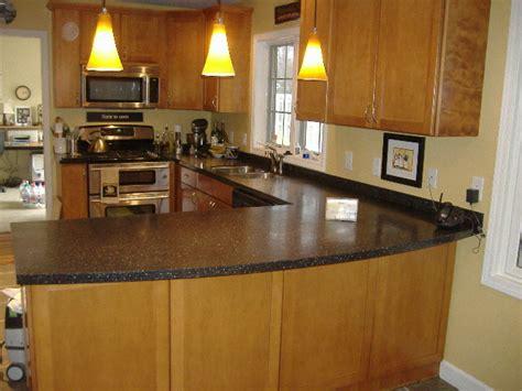 corian gravel corian countertops quot gravel quot traditional kitchen