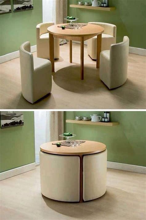 space saver furniture cool space saver furniture diy furniture pinterest