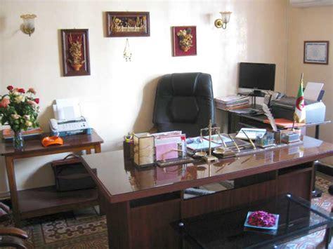 Bureau Avocat Hotelfrance24 Com Bureau Avocat