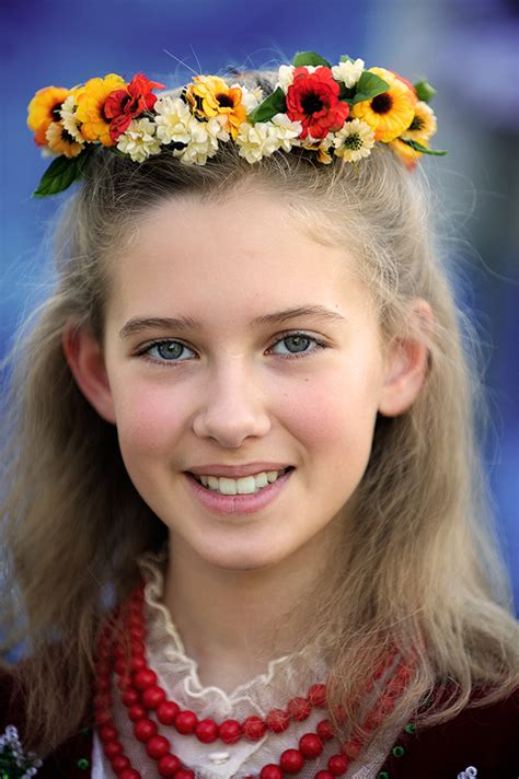 very young polska little friends a polish girl 10 by cezarmart on deviantart