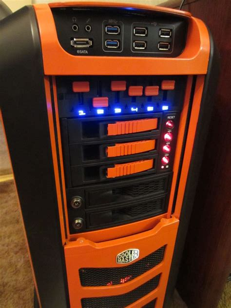best game mod center 17 best images about pc mods on pinterest rigs cases