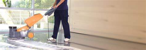 service louisville ky commercial cleaning louisville ky professional services