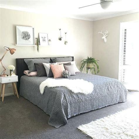 kmart bedroom ideas grey  white themed bedroom add