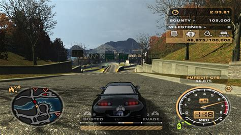 mod game need for speed most wanted need for speed most wanted hd texture mod phoenixgames