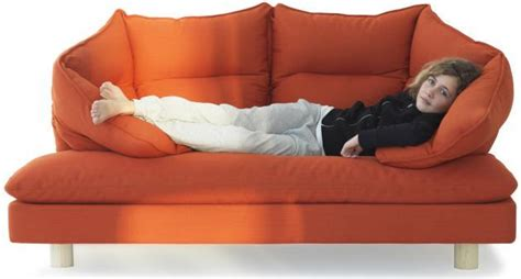 what is the most comfortable sofa the most comfortable couch ever my modern met