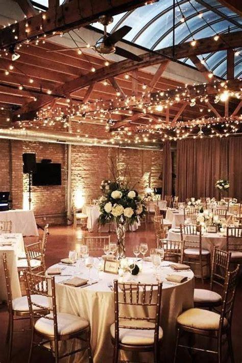 weddings  top   brides