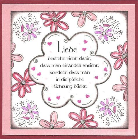 Hochzeit Karte Spruch by Pp Sts Karte Zur Hochzeit
