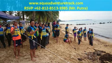 Paket Meronce Keterilan Anak Sd paket liburan untuk anak sd ke batam rsvp 62 812 8513 3985