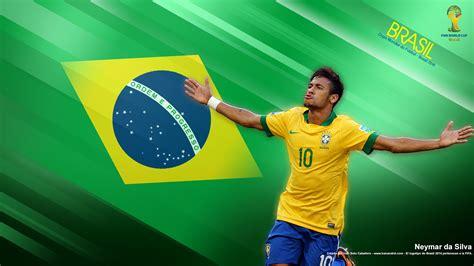 imagenes para fondo de pantalla de neymar wallpapers de estrellas que participan en el mundial