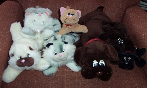 pound puppies and kittens 86 best images about pound puppies and purries on toys vintage
