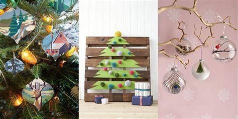 weihnachtsdeko wohnung ideen diydekoideen diy ideen deko bastelideen geschenke