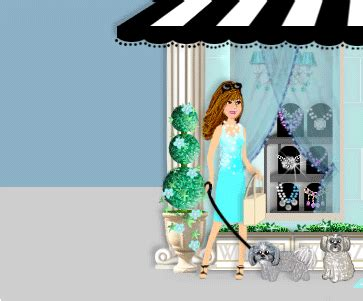 Fashion Bag Bg327 whimz accessories fashion costume jewelry prices to delight