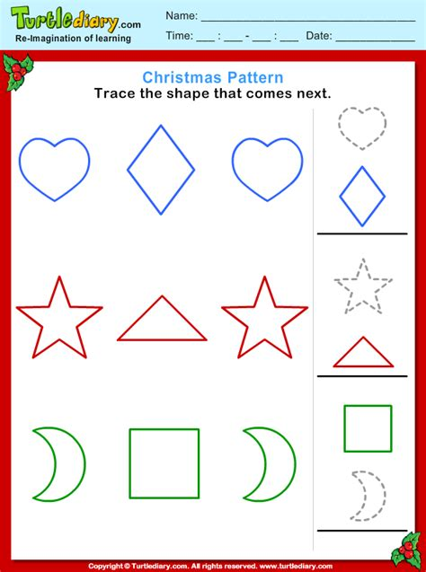 pattern activities for year 3 pattern worksheets 187 pattern worksheets for 3 year olds