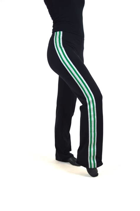 color guard basics basics color guard costumes buy and rent uniforms