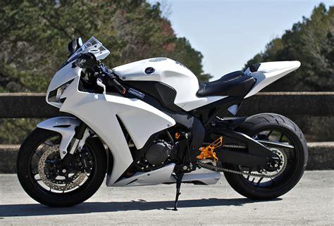 Motorrad Honda De by Foto Honda Motorrad Cbr1000rr Motorrad