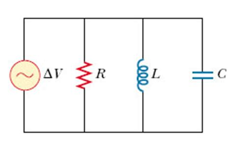 on an infinite grid of ideal one ohm resistors what is the equivalent resistance inductor ohmic resistance 28 images electrical ohms wiring diagram schematic ac inductance