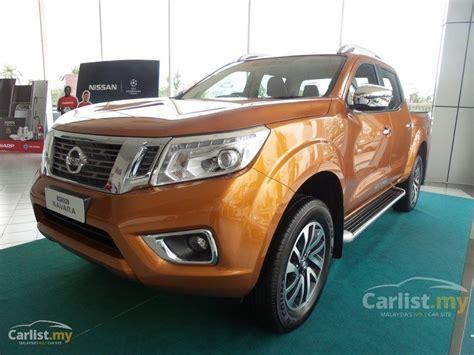 orange nissan truck nissan navara 2017 np300 se 2 5 in selangor automatic
