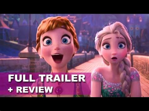 film coco utorrent frozen fever trailer 2015 trailer review beyond the