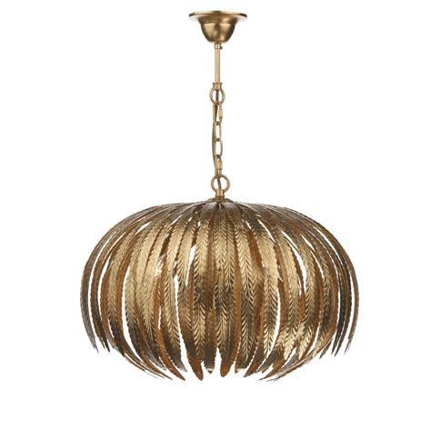 Hicks Pendant Light Hicks And Hicks Atticus Pendant Light Hicks Hicks