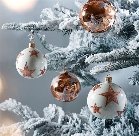 xmas trends for holiday decor 2016 2016 trends