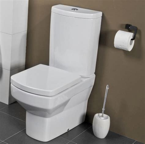 alan t carr bathrooms pure 4 piece bathroom suite bathrooms suites alan t carr