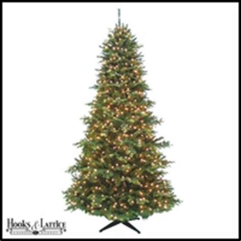 virginia pine slim artificial christmas tree 2012 target pre lit artificial trees hooksandlattice