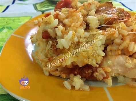 mozzarella in carrozza siciliana ricerca ricette con ricetta siciliana mozzarella in