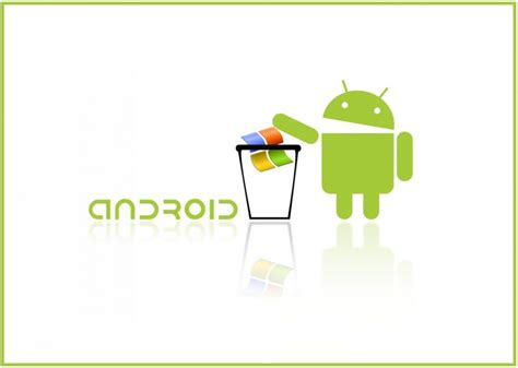 most current android os most current android os 28 images android now the most popular operating system in the world