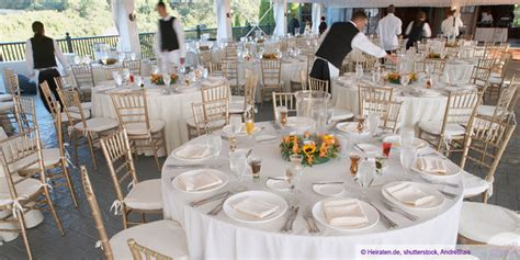 Hochzeit Locations Zum Feiern In G 246 Rlitz Heiraten De Hochzeitsmesse Hamburg