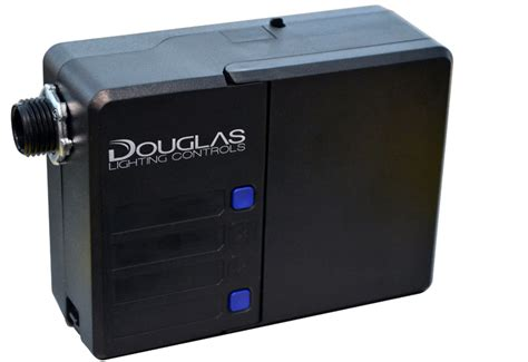 douglas lighting controls parts panasonic company launches light controller