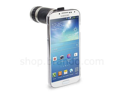 mobile phone range samsung galaxy s4 range mobile phone telescope